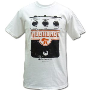 Mudhoney Superfuzz T-shirt